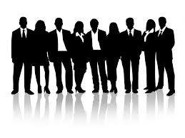 Tutela i professionisti che sono iscritti ad Albi e Ordini professionali